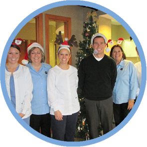Dentist in Grand Rapids MI