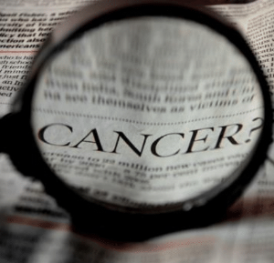 Grand Rapids MI Dentist | Oral Cancer Screening Can Save Your Life