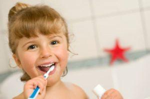 Grand Rapids MI Dentist | 4 Ways to Make Brushing Fun for Kids