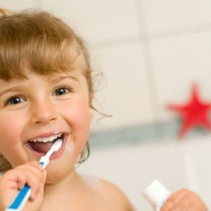 Grand Rapids MI Dentist | 4 Ways to Make Brushing Fun for Kids