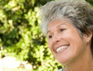 Grand Rapids MI Dentist | Optimal Gum Health for Seniors
