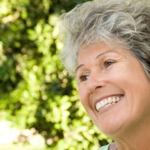 Grand Rapids MI Dentist | Optimal Gum Health for Seniors