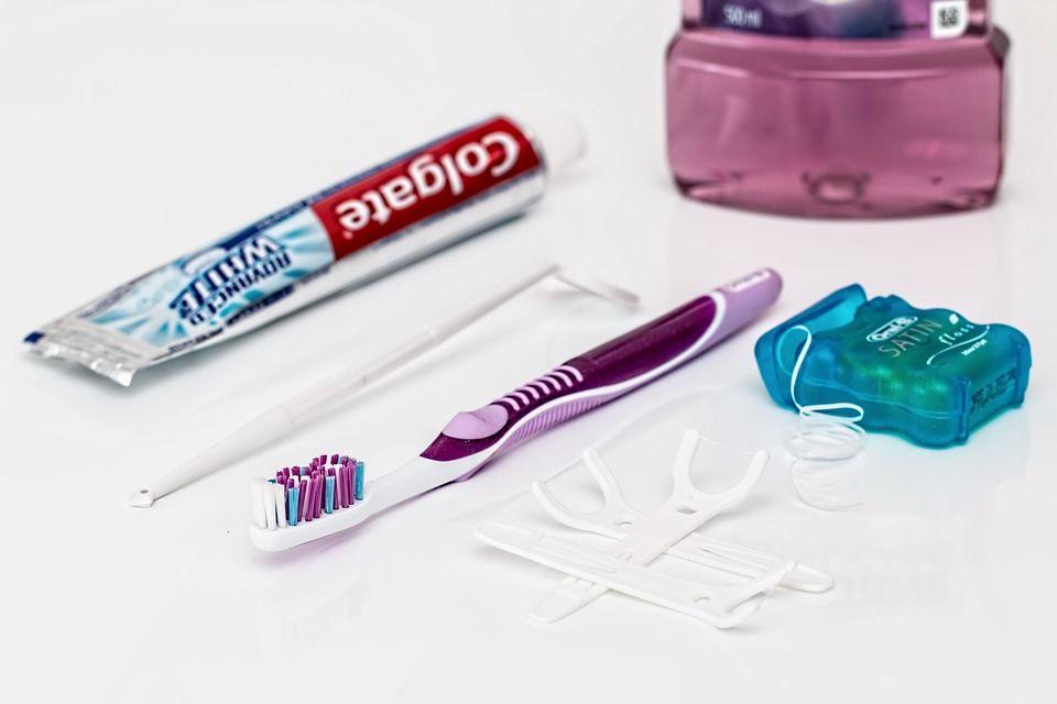 Grand Rapids MI Dentist