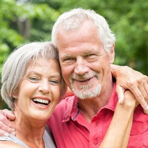 Grand Rapids MI Dentist | Restoring Smiles with Veneers