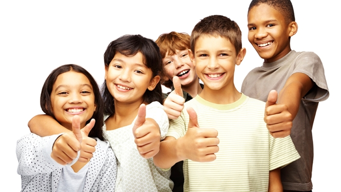 Childrens Dentistry Grand Rapids Dentis