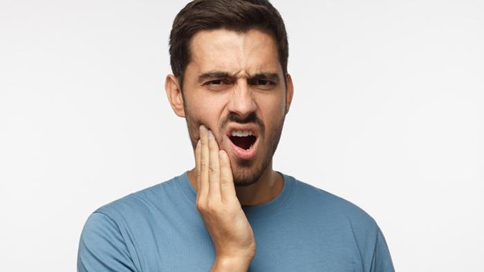 Composite Fillings Dentistry Grand Rapids Dentis