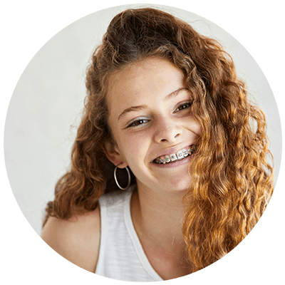 Dental Braces Dentist In Grand Rapids Mi