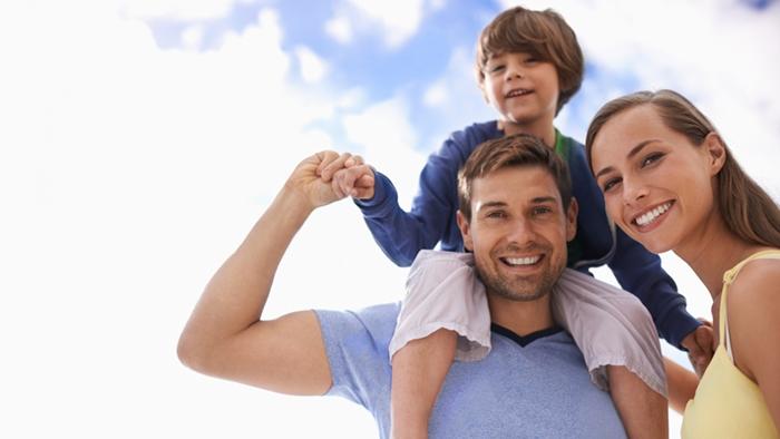Family Dentistry Grand Rapids Dentist Testimonials