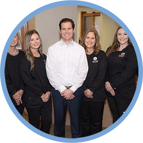 Dentist In Grand Rapids Michigan